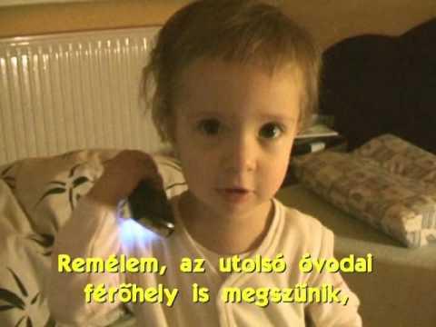 Giardia size micron