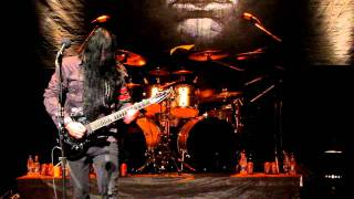 [HD] Evergrey - Rulers of The Mind LIVE! - Porto Alegre 28/07/2011