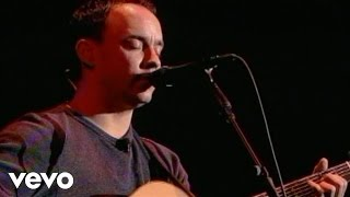 Dave Matthews Band - Loving Wings/Where Are You Going? (Live at The Gorge)