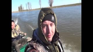 Станья астраханской области рыбалка