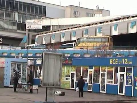 Встреча ветеранов, Моряков - пограничников 16 ОБСКР.  Днепропетровск. 12.01.2012.