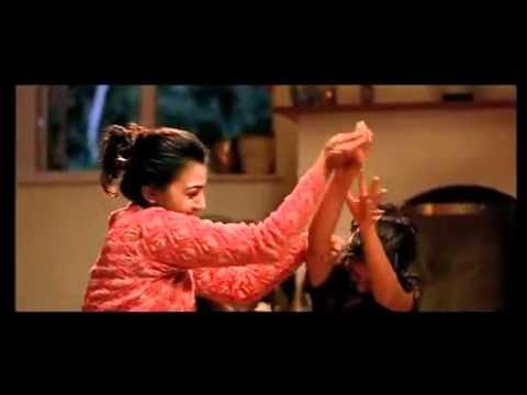 Tribute to Taruni Sachdev .Vetriselvan movie