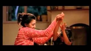 Tribute to Taruni Sachdev-Vetriselvan