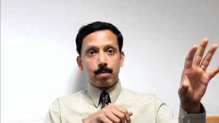 SME Channels: Anoop Nambiar, Country Manager, Business Partner Organization IBM India/SA (Part-2)