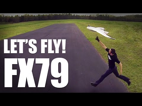 flite-test--fx79-buffalo--lets-fly