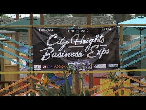 mp4 Small Business Expo San Diego 2019, download Small Business Expo San Diego 2019 video klip Small Business Expo San Diego 2019