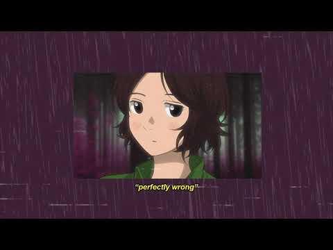 NÜ - perfectly wrong (ft. Vict Molina)