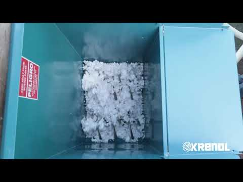 Cardeuse souffleuse tous matériaux double turbine - DUMATOS LOCATION Cardeuse souffleuse tous matériaux double turbine - DUMATOS LOCATION