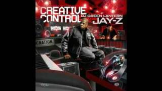 JAY-Z  - Wishing On A Star - feat. 50 CENT, FREEWAY, N.O.R.E. (Green Lantern Mix w/Mixtape Download)