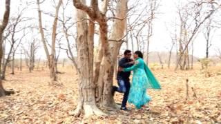 vivekanandha with nivedhitha post wedding moments