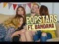 MI DIARIO ÍNTIMO: POPSTARS (ft. Bandana)
