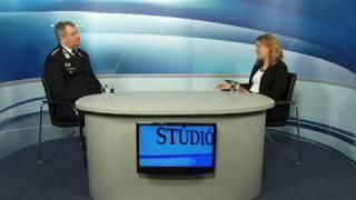 A Hét Embere / TV Szentendre / 2018.02.19.