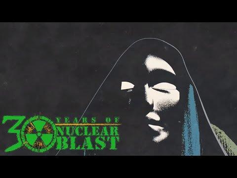 PARADISE LOST анонсировали новый альбом Obsidian (2020)