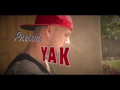 Yak commercial Preview NYC