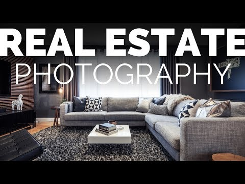 mp4 Real Estate Photographer, download Real Estate Photographer video klip Real Estate Photographer