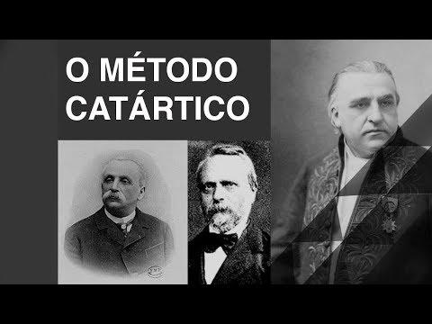 O método catártico | Christian Dunker | Falando daquilo 3
