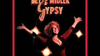 Gypsy (1993) - Small World