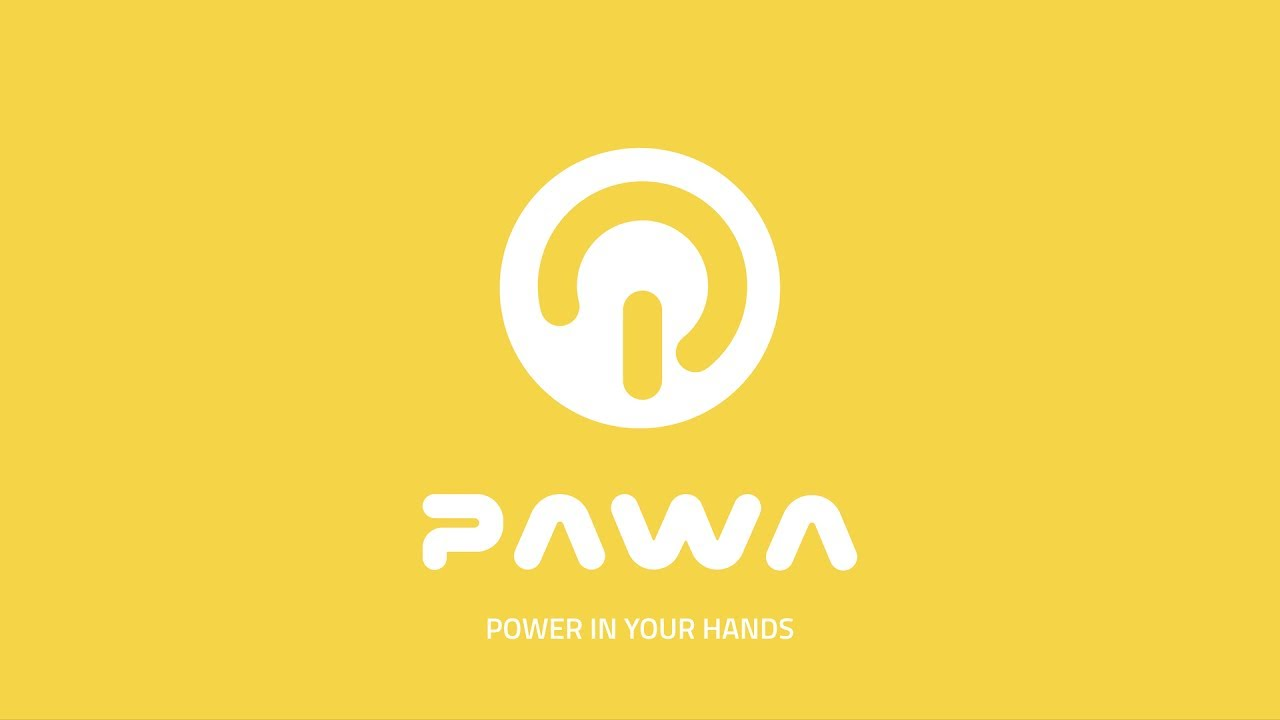 Pawa solves a $6 trillion problem with $100