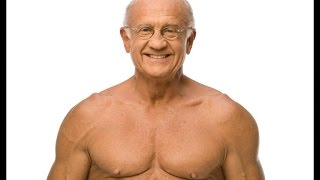 Is Human Growth Hormone the Fountain of Youth or a Dangerous Drug?