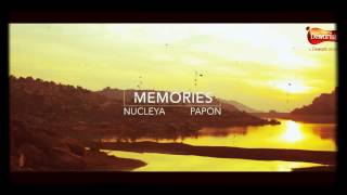 Memories ft. Nucleya & Papon (Audio)