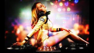 Panama Remix Song 2017  Matteo