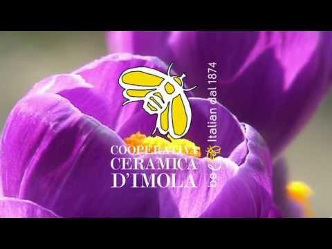 ImolaCeramica - Cooperativa Ceramica d'Imola