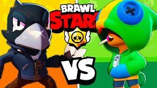 Chi è Il Miglior Personaggio Di Brawl Stars Free Video Search Site