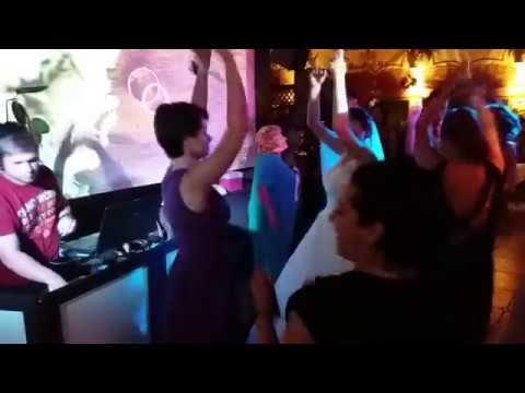 Dj на весілля, дні народження, корпоративи тощо., відео 2