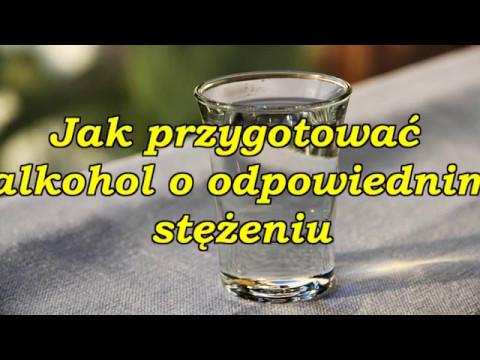 Rosyjski rybacka zależność 3 alkohol