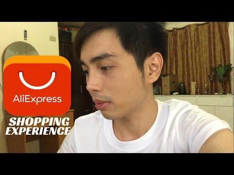 Folk remedyo para sa kuko halamang-singaw sa iyong mga paa mabilis na mga review