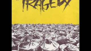 Tragedy - Can we call this life? EP