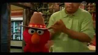 Sesame Street - Episode 4168 (Street Scene) Part 1/3