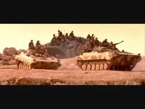 "Песни про Афганистан ""Дорога на Баграм"" Алексей Иваницкий"