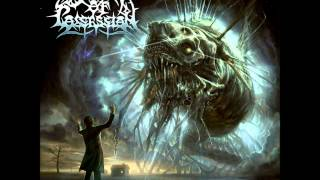 Spawn Of Possession - Deus Avertat (New HD!)