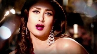 "Talaash Song - Making of ""Muskaanein Jhooti Hai"""