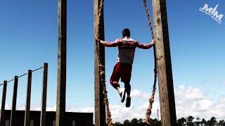 Military Muscle Motivation 3 - (WHK) Work Hustle Kill