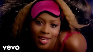 Remy Ma   Conceited (There's Something About Remy)