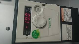 SCHNEIDER ELECTRIC SURUCU ALTIVAR - telemecanique-3