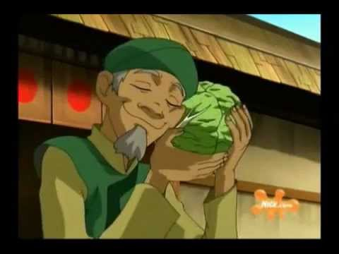 , title : 'My Cabbages!!: an Avatar montage