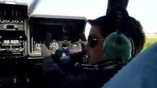 Michael Mifsud As Copilot