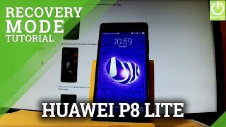 How to unbrick Huawei P8 Lite | 4K - Most Popular Videos