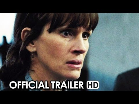 Secret in their eyes official trailer  2015    julia roberts  nicole kidman movie hd
