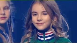 Данэлия Тулешова - Другие (live-version)