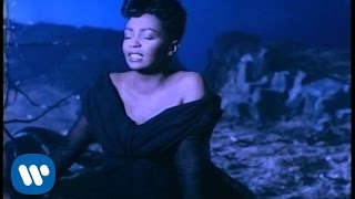 "Anita Baker - ""Soul Inspiration"" [Official Music Video]"