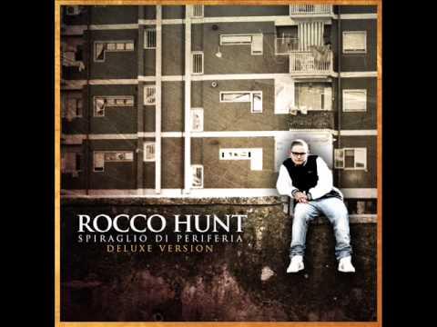 Significato della canzone A'differenz di Rocco Hunt
