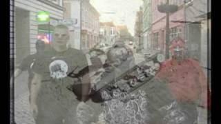 Destroy aka Nico feat Krisso - Destruction