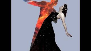 Dua Lipa - Last Dance (Album Visual)