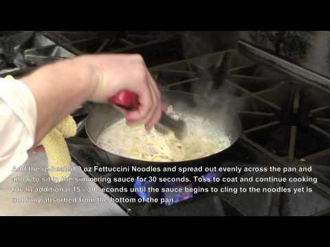 Come usare candele da ghiaccio a emorroidi