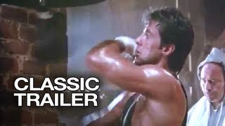 Trailer of Rocky V (1990)