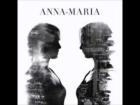 Анна-Мария - А Він Чекав (audio)